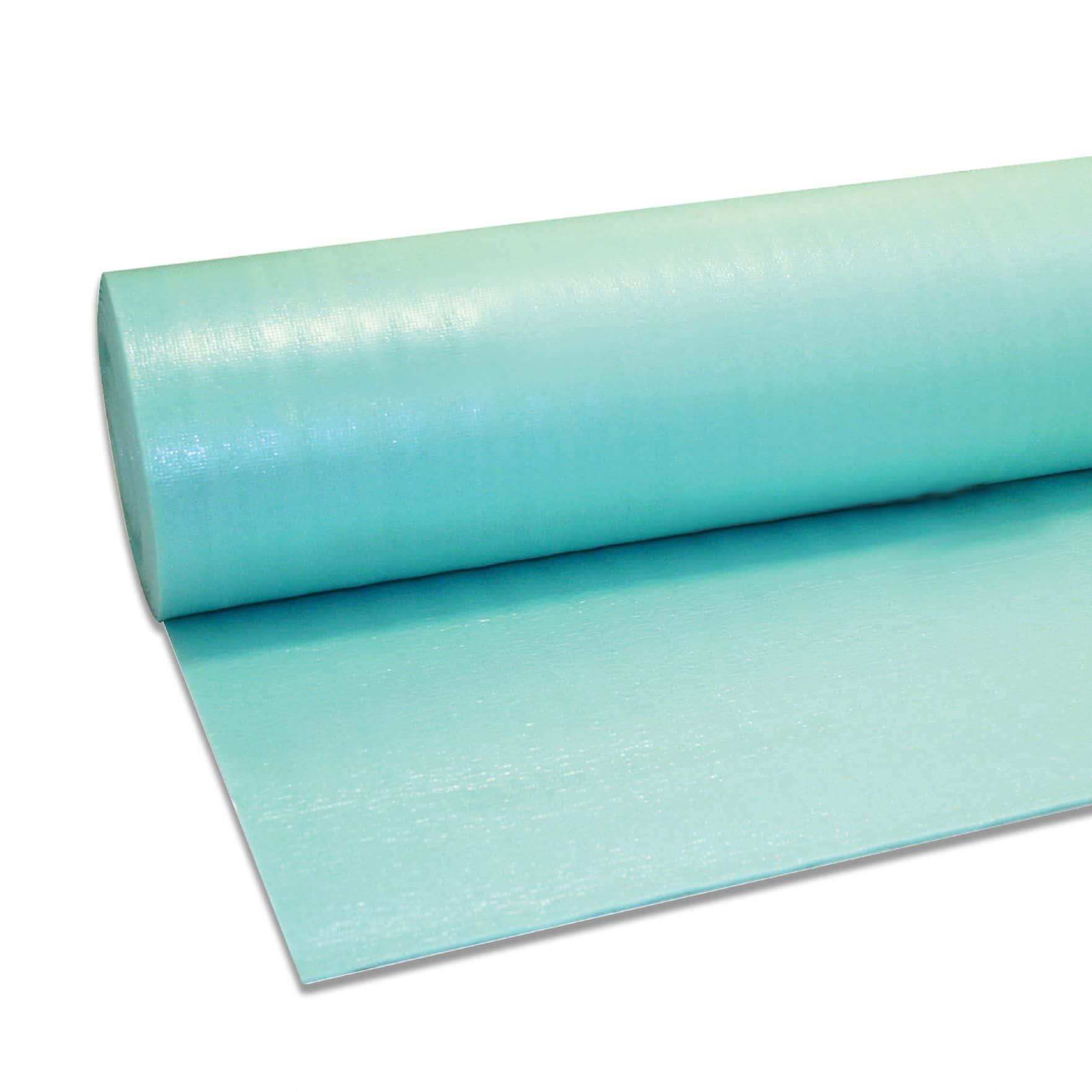 Underlay Basix Premium For Laminate, Premium Underlayment Laminate Flooring
