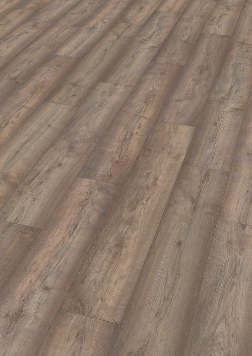 Columbia Oak Finfloor Original Laminate, Columbia Oak Laminate Flooring