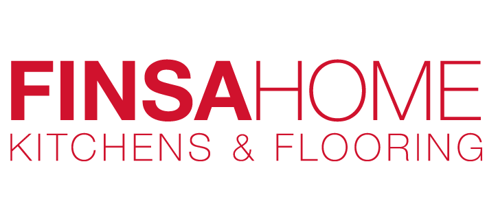 Finsahome Logo